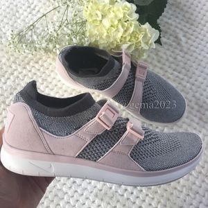 52f036ad0aef Nike Shoes - Nike Sock Racer Ultra Flyknit Casual ShoesWomen s